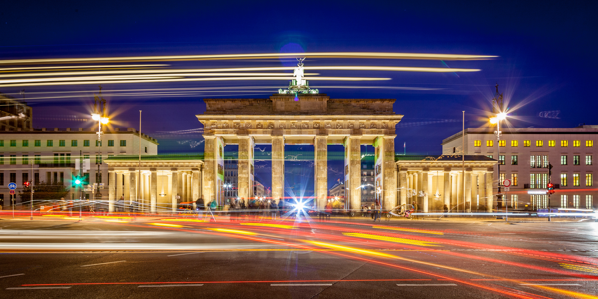 Top 5 Marketing Trends Germany for 2014